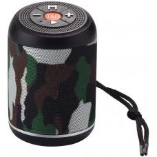 Φορητό Ηχείο TG-517  Bluetooth Army
