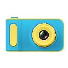 Παιδική ψηφιακή Κάμερα GC0308
