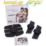 Μηχάνημα Εκγύμνασης Σώματος OEM EMS Smart Fitness