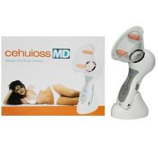 Πρωτοποριακή Συσκευή Καταπολέμησης της Κυτταρίτιδας Celluless MD