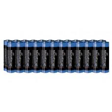 Μπαταρίες Αλκαλικές Premium  AA (LR06) - 24 - MediaRange