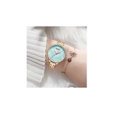 Γυναικείο Ρολόι Curren 9047 Rose Gold