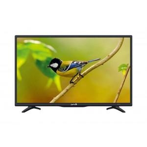 Τηλεόραση ARIELLI LED-2428T2 24'' LED TV HD READY