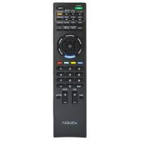 Τηλεχειριστήριο Noozy RC2 για Τηλεοράσεις Sony Άμεσης Αντικατάστασης χωρίς Προγραμματισμό και Ρύθμιση