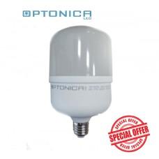 Λάμπα LED Τ120 35W 6000K ψυχρού φωτισμού Ε27
