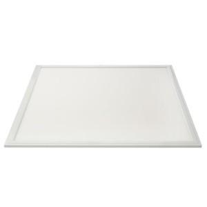 LED Πάνελ 60cm x 60cm 32Watt ψυχρό Λευκό