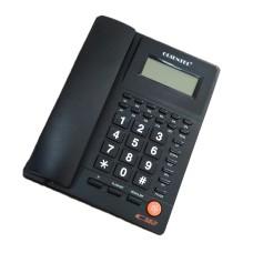 Σταθερό τηλέφωνο KX-T1588CID Orientel