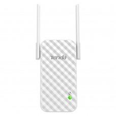 Wireless-N Repeater Range Extender Tenda A9 N300
