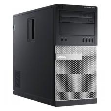 DELL Optiplex 7010 Intel i5 3.20GHz TOWER Refurbished