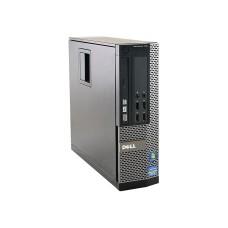 DELL Optiplex 790 Intel i3 3.10GHz DESKTOP Refurbished