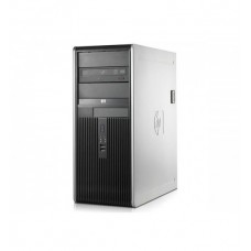HP Compaq DC7900 Intel C2D 3.00GHz TOWER GRADE A- Refurbished