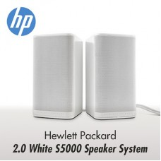 Ηχεία HP S5000 Speaker White