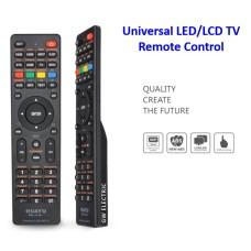 Τηλεχειριστήριο Προγραμματιζόμενο Led Universal για Όλες τις Τηλεοράσεις LCD/LED TV