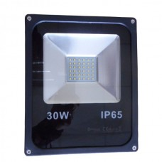 LED Προβολέας SMD 30Watt 220Volt - Realux